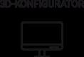 Icon_KONFIGURATOR Kopie