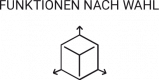 Icon_funktion_nach_wahl