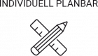 Icon_individuell_planbar