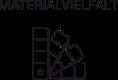 Icon_materialvielfalt